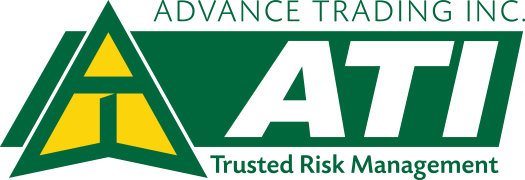Advance Trading, Inc.